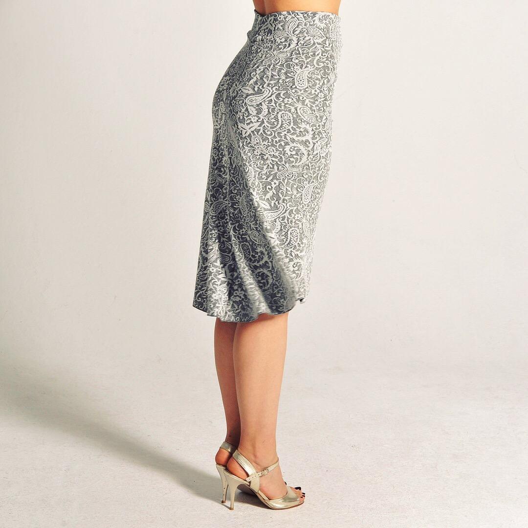 Silver-Print-Skirt.JPG