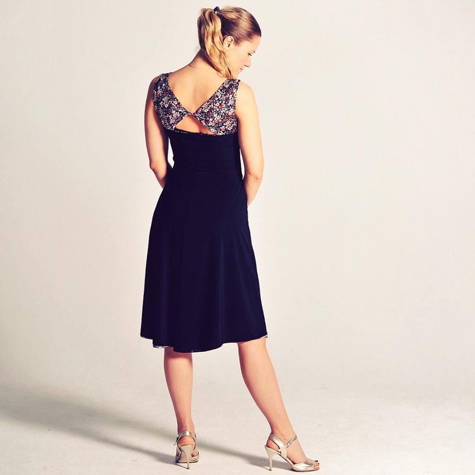 Tango-Dancewear-with-Back-Cut.jpg