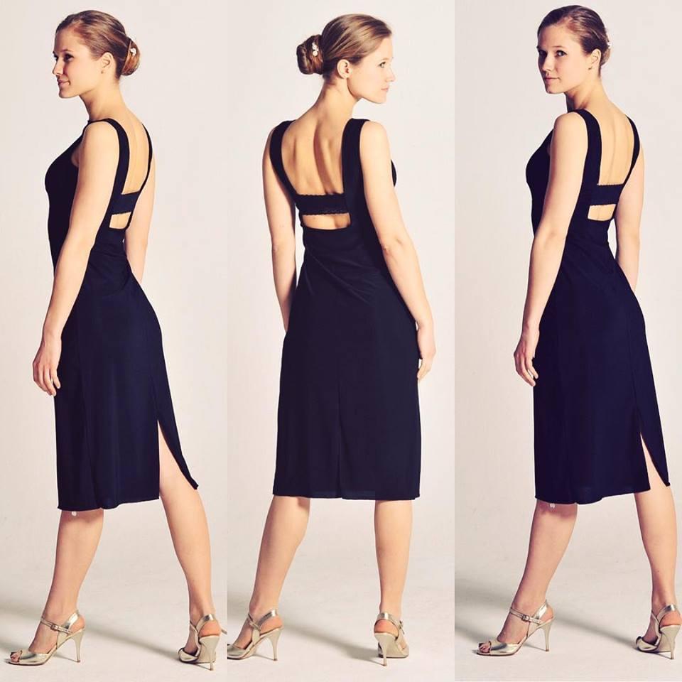 Back-Cuts-Tango-Dresses.jpg