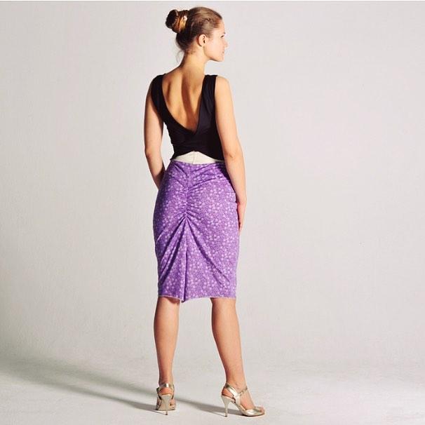 Purple-Print-Tango-Skirt.JPG