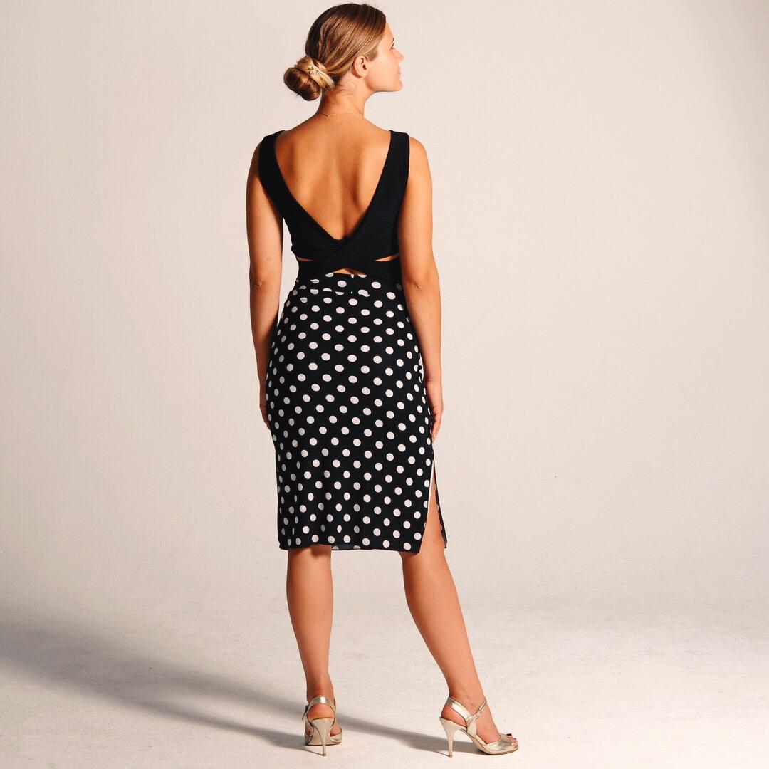 polka_dot_tango_skirt.JPG