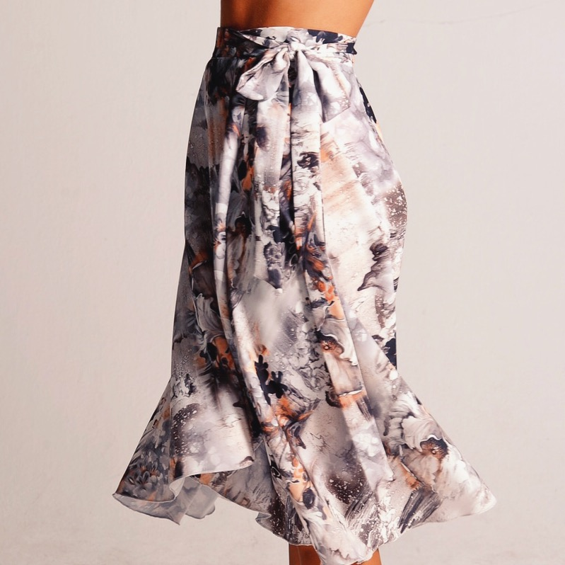 grey_print_tango_dance_skirt_coco.JPG