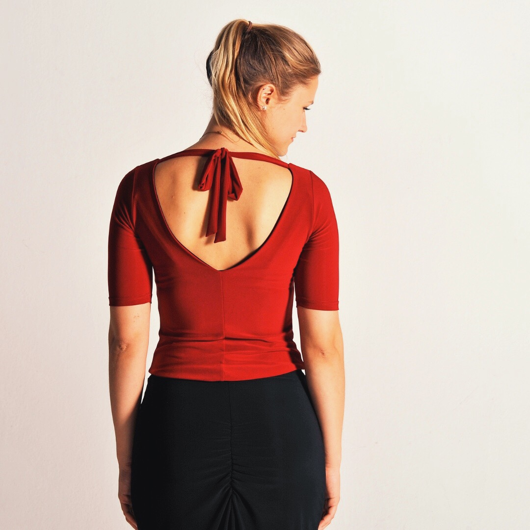 berry_red_tango_top_with_sleeves_ANGEL.JPG