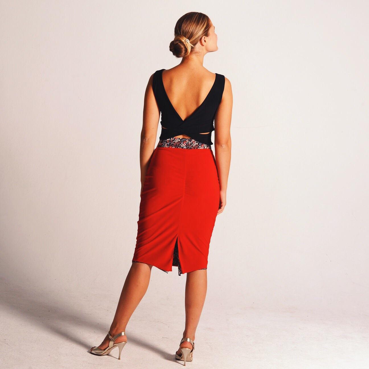 crossed_back_tango_top_MARINA.JPG