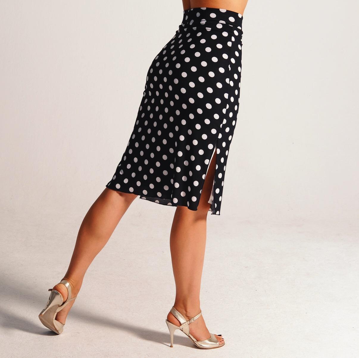 tango_skirt_polka_dot_coleccionberlin.JPG