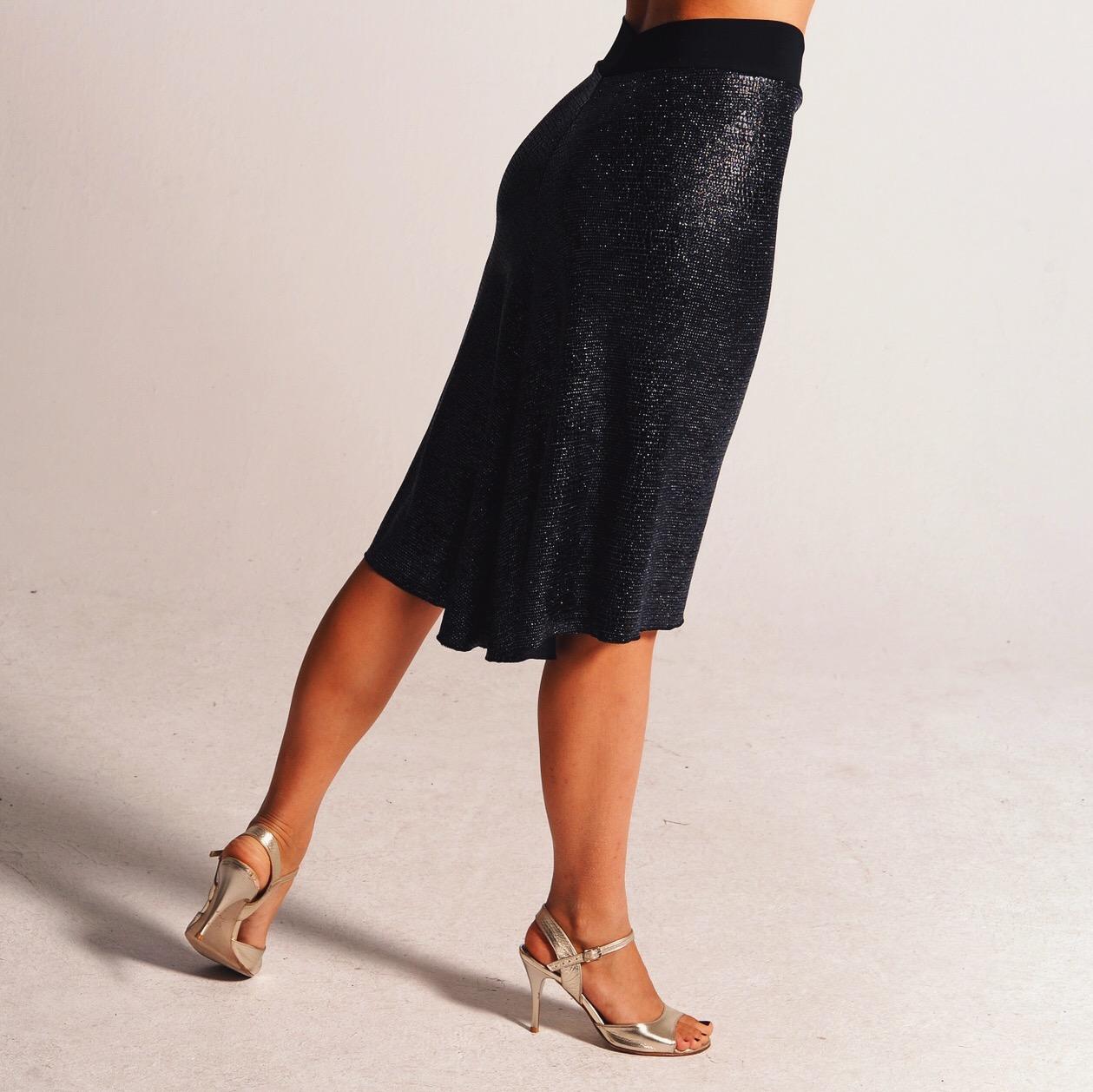 tango_skirt_starry_black_coleccionberlin.JPG