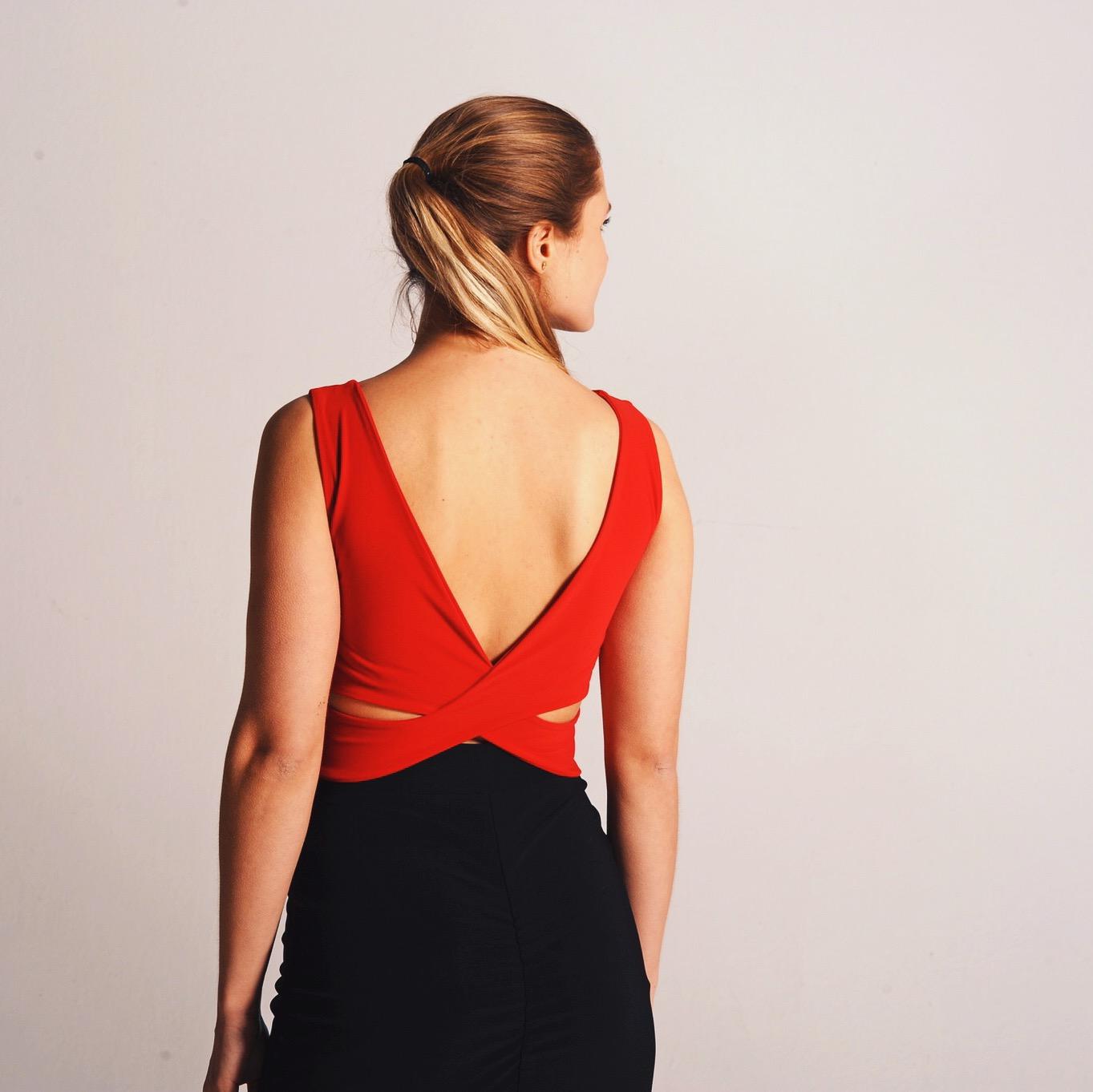 red_tango_top_MARINA.JPG