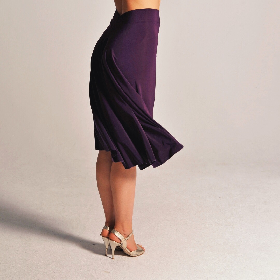 PAOLA violet tango skirt.JPG