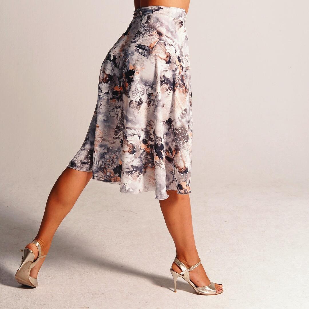 COCO_fantasy print tango skirt.JPG