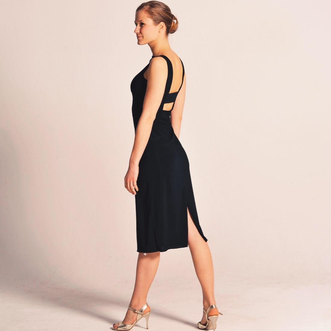 OLIVIA_black_tango_dress_coleccionberlin.JPG