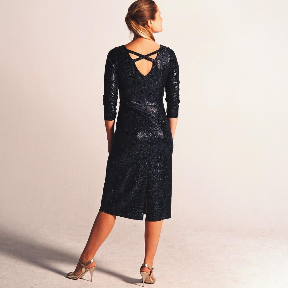 REGINA_cross_back_tango_dress_coleccionberlin.JPG