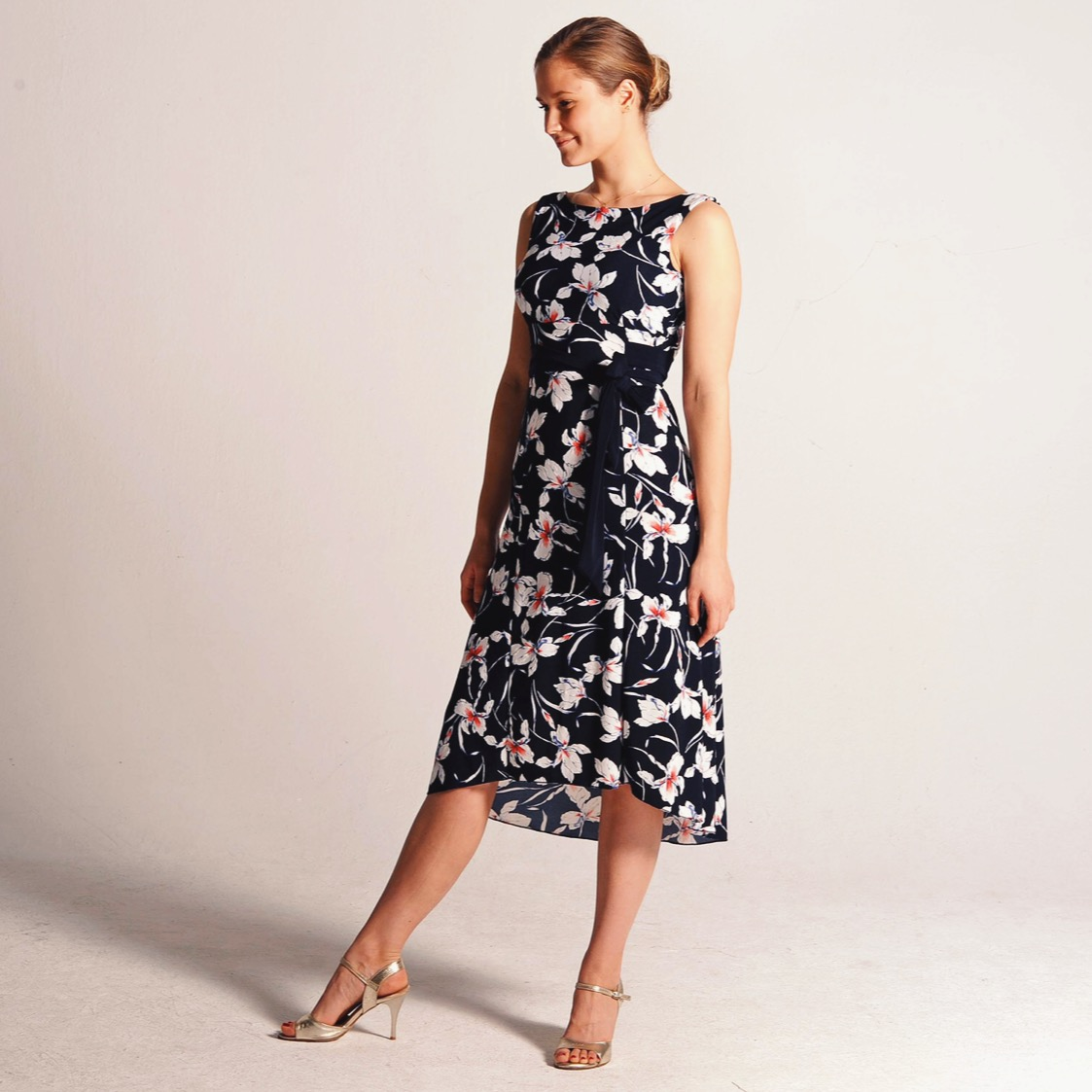 LUCIA_floral_tango_dress_coleccionberlin.JPG