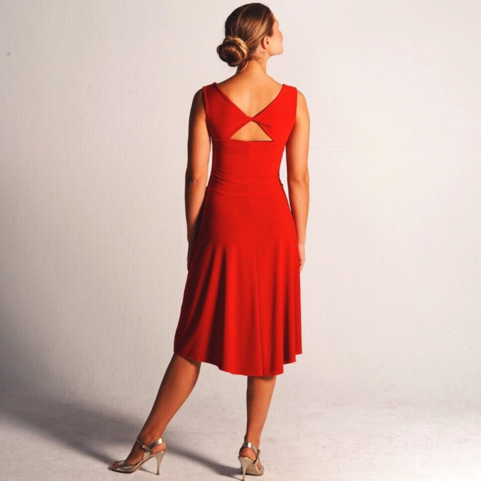 BIANCA_red_reversible_tango_dress.JPG