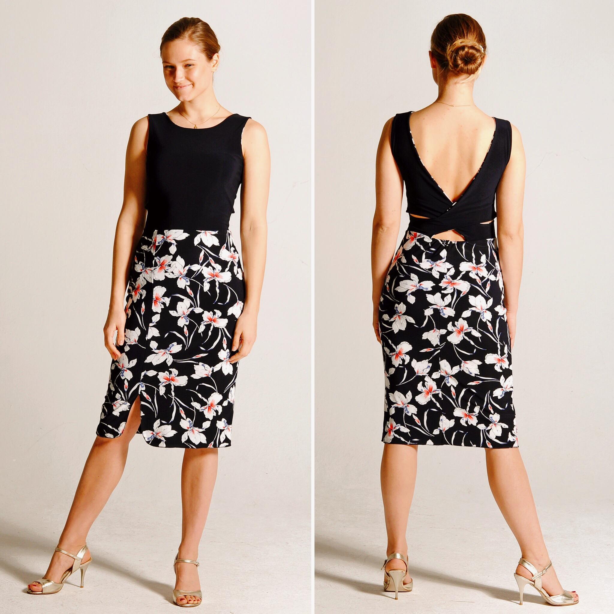 DIANA_reversible_floral_tango_dress_2.JPG