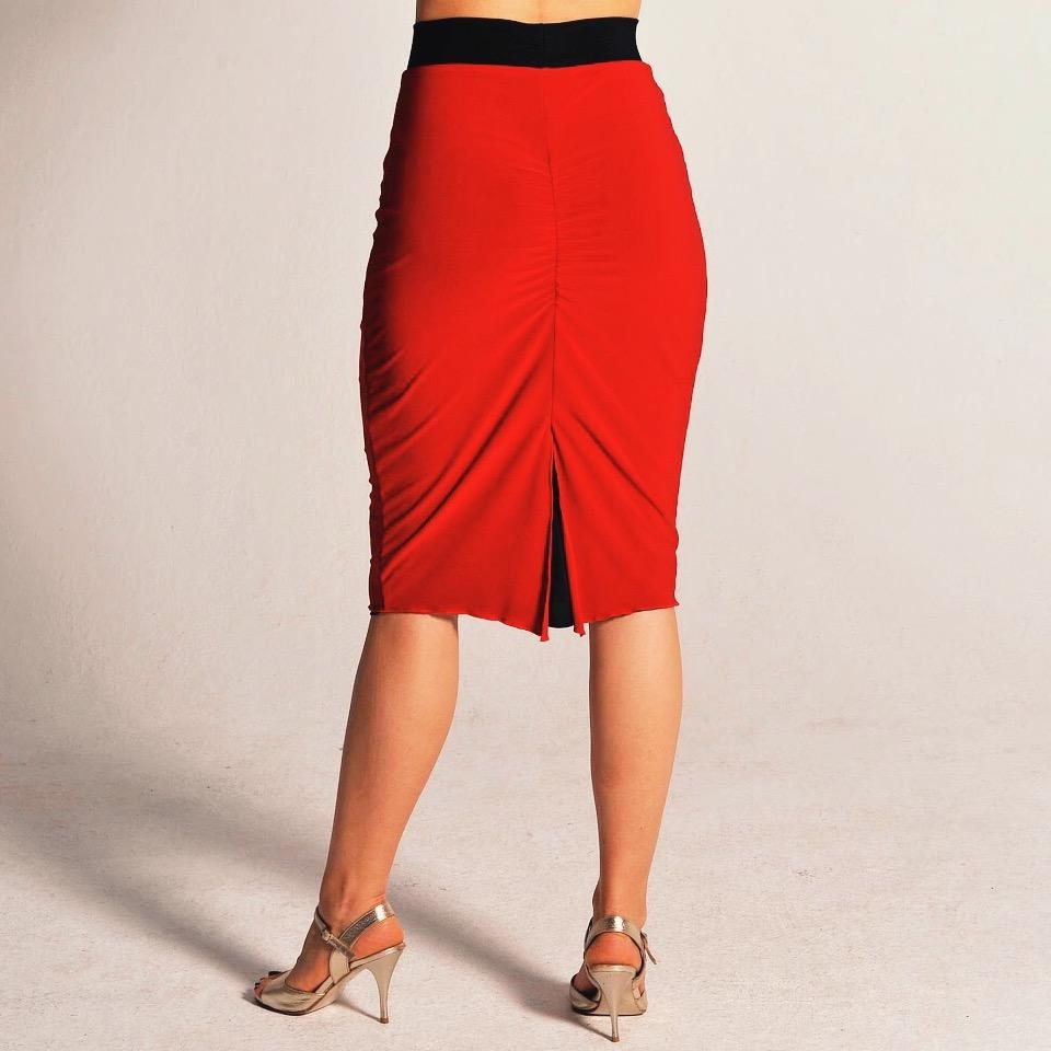 CLARA_red_black_tango_skirt.JPG