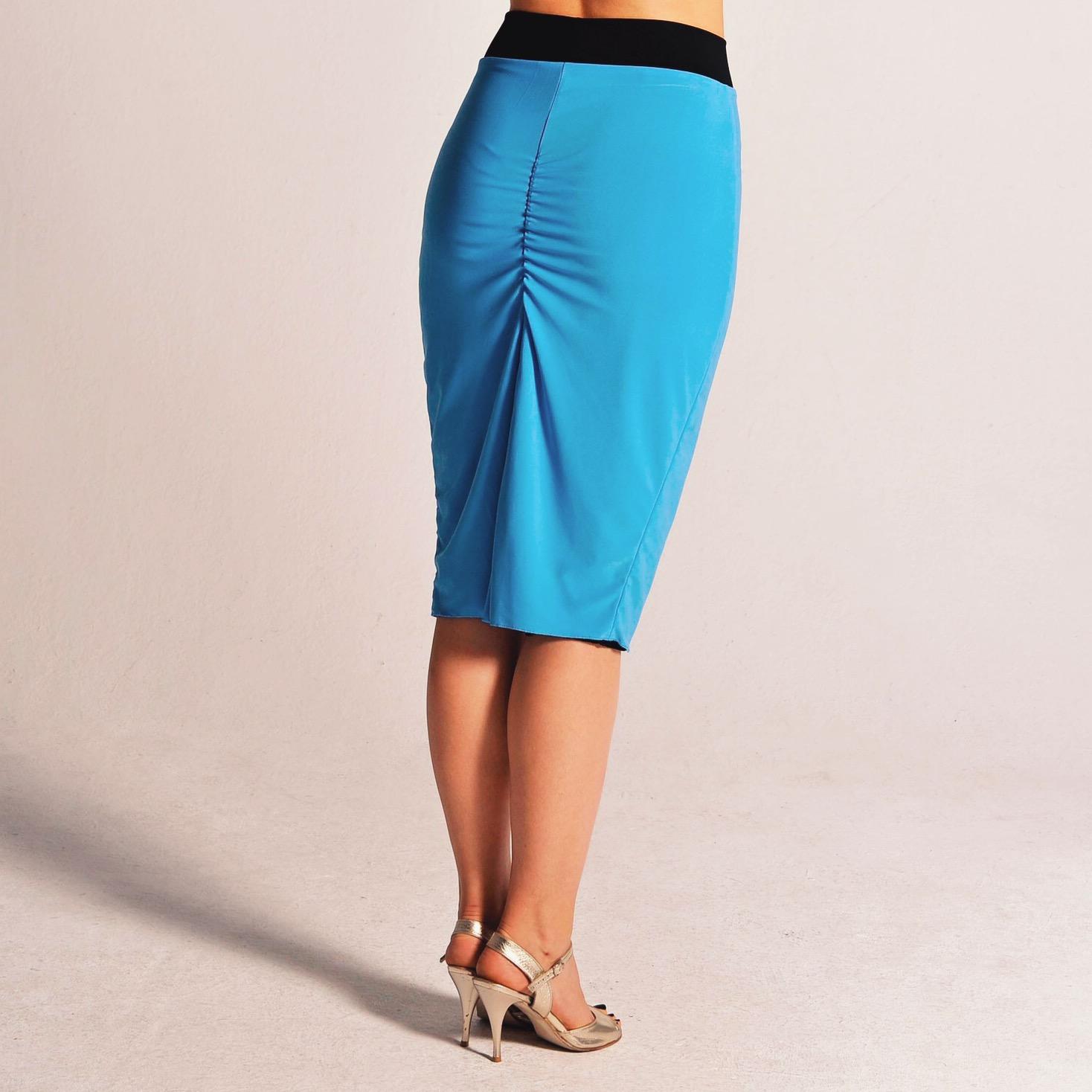 CLARA_sky_blue_tango_skirt.JPG