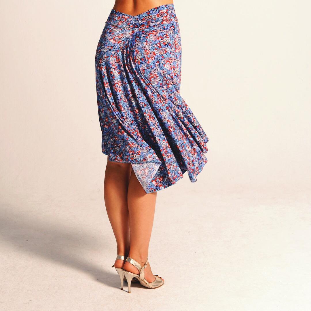 PAOLA_blue_floral_tango_skirt.JPG