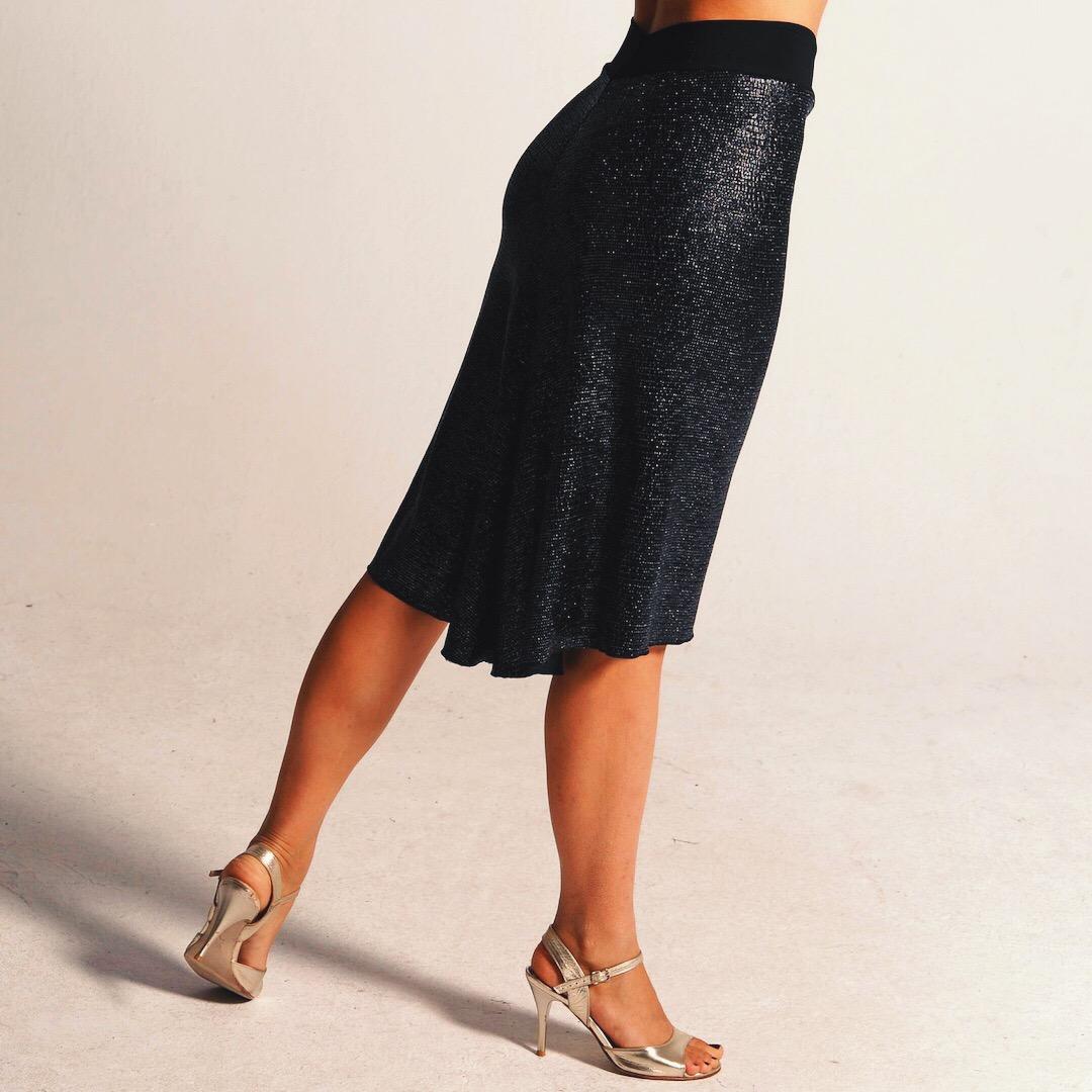BELLA_starry_black_tango_skirt.JPG