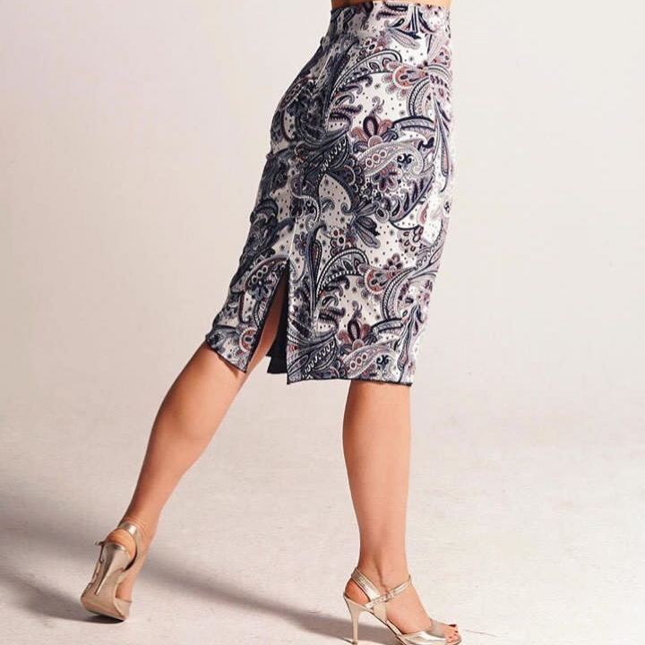 CLARA_creme_paisley_tango_skirt.JPG