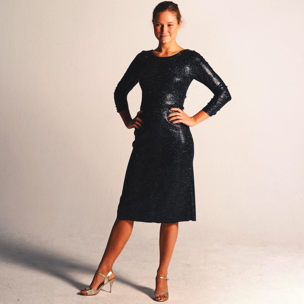 REGINA_starry_black_tango_dress.JPG