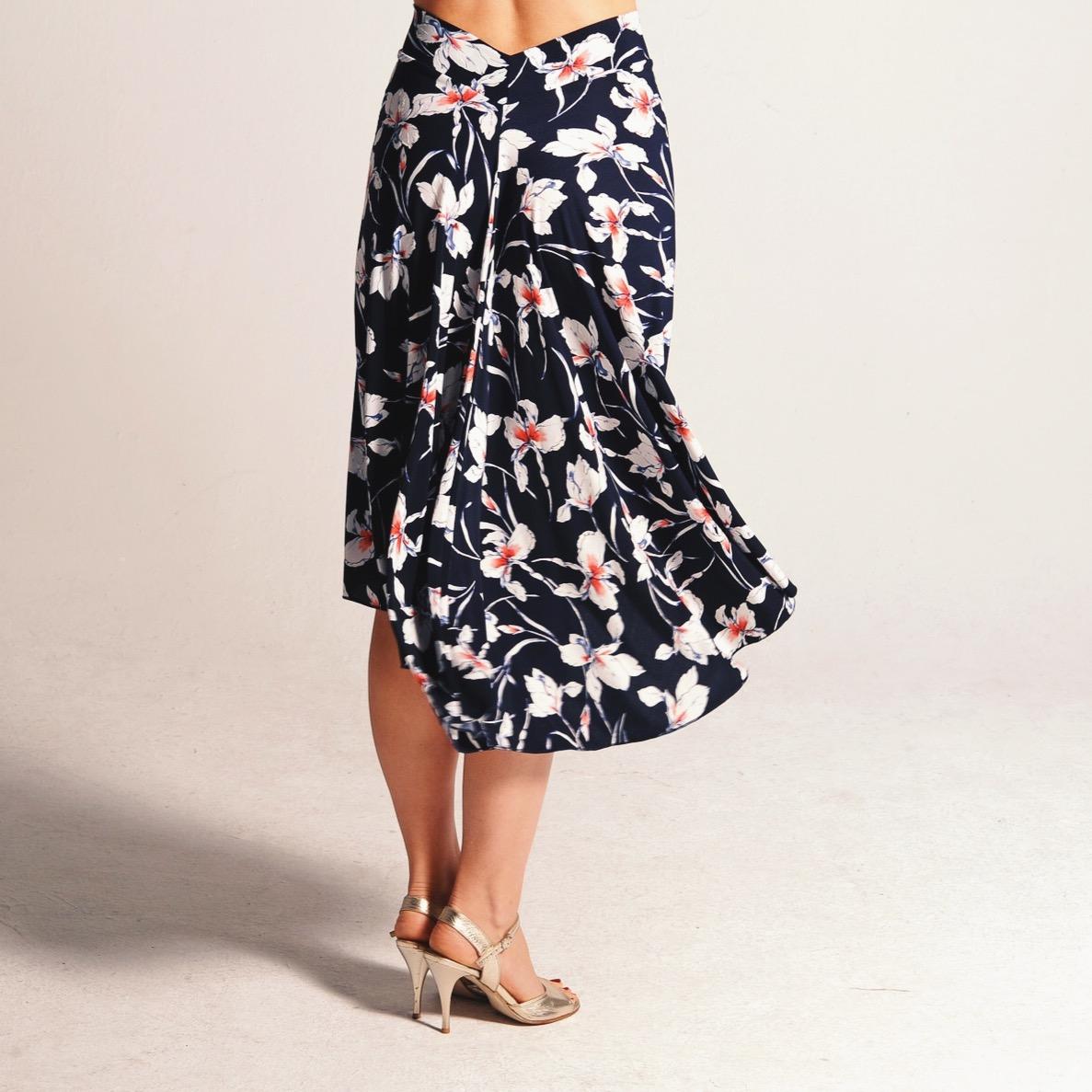 PAOLA_spring_floral_tango_skirt.JPG