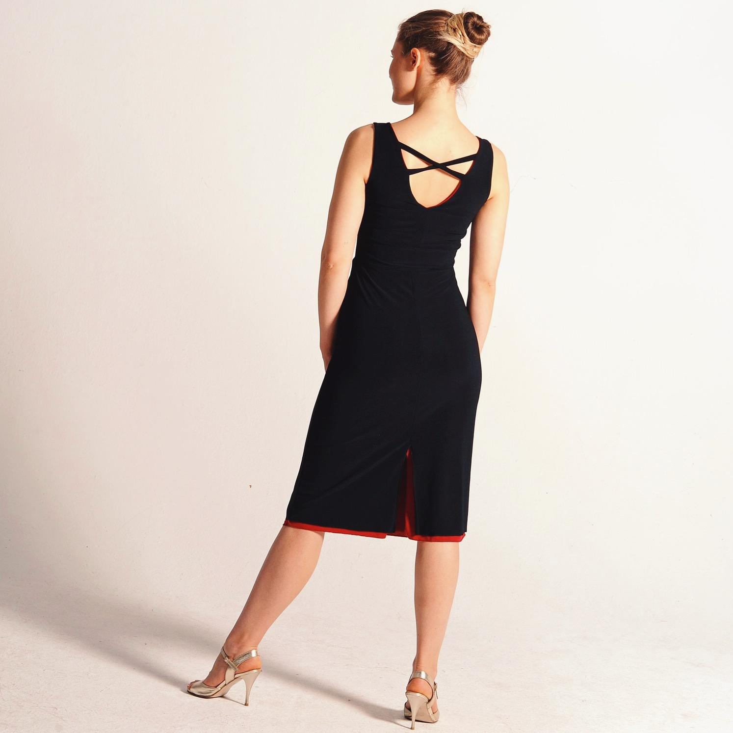 black_tango_dress_coleccionberlin_ISABEL.JPG