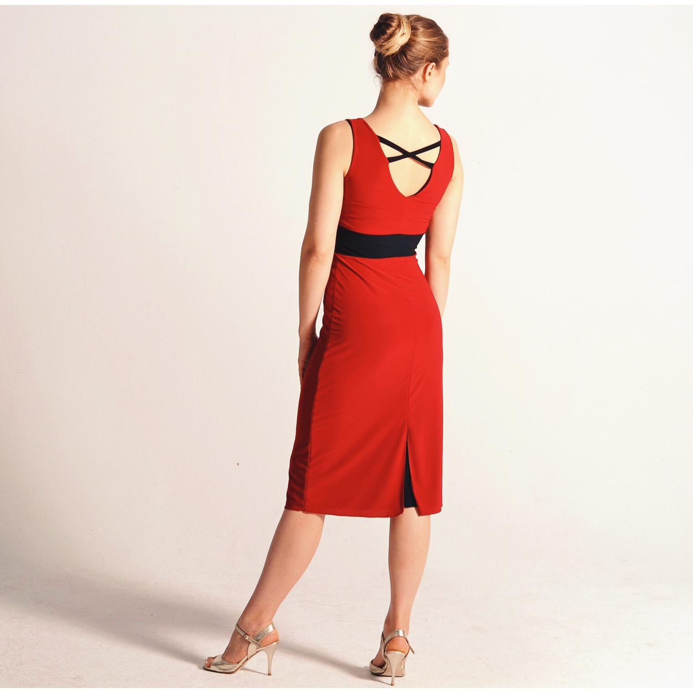 red_tango_dress_crossback_coleccionberlin_ISABEL.JPG