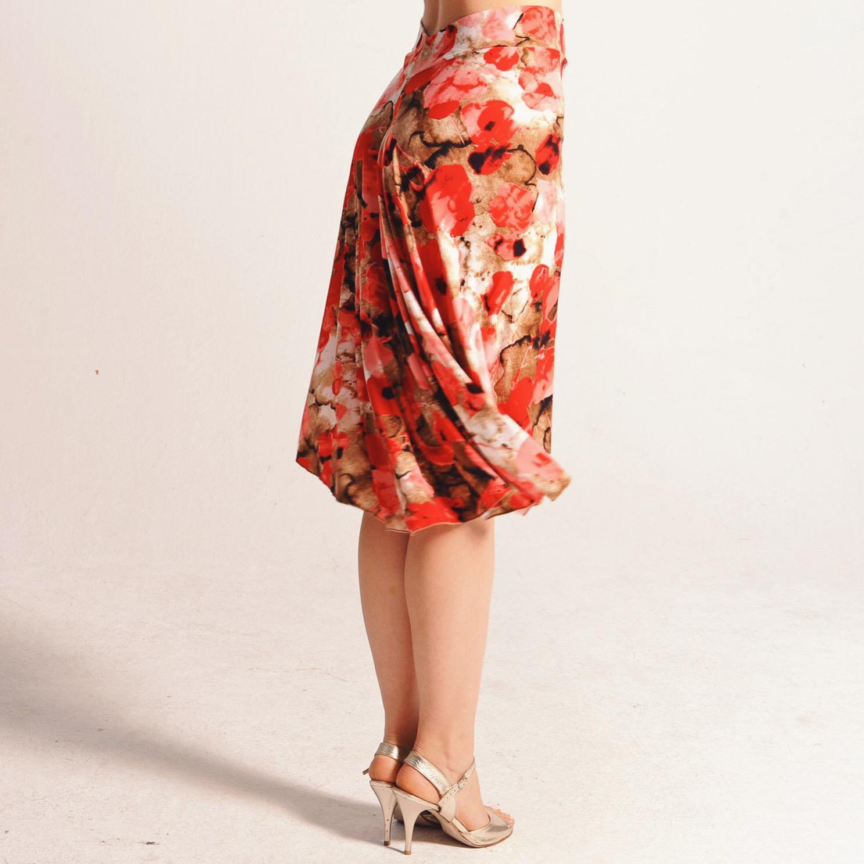 red_poppy_tango_skirt_coleccionberlin_PAOLA.JPG