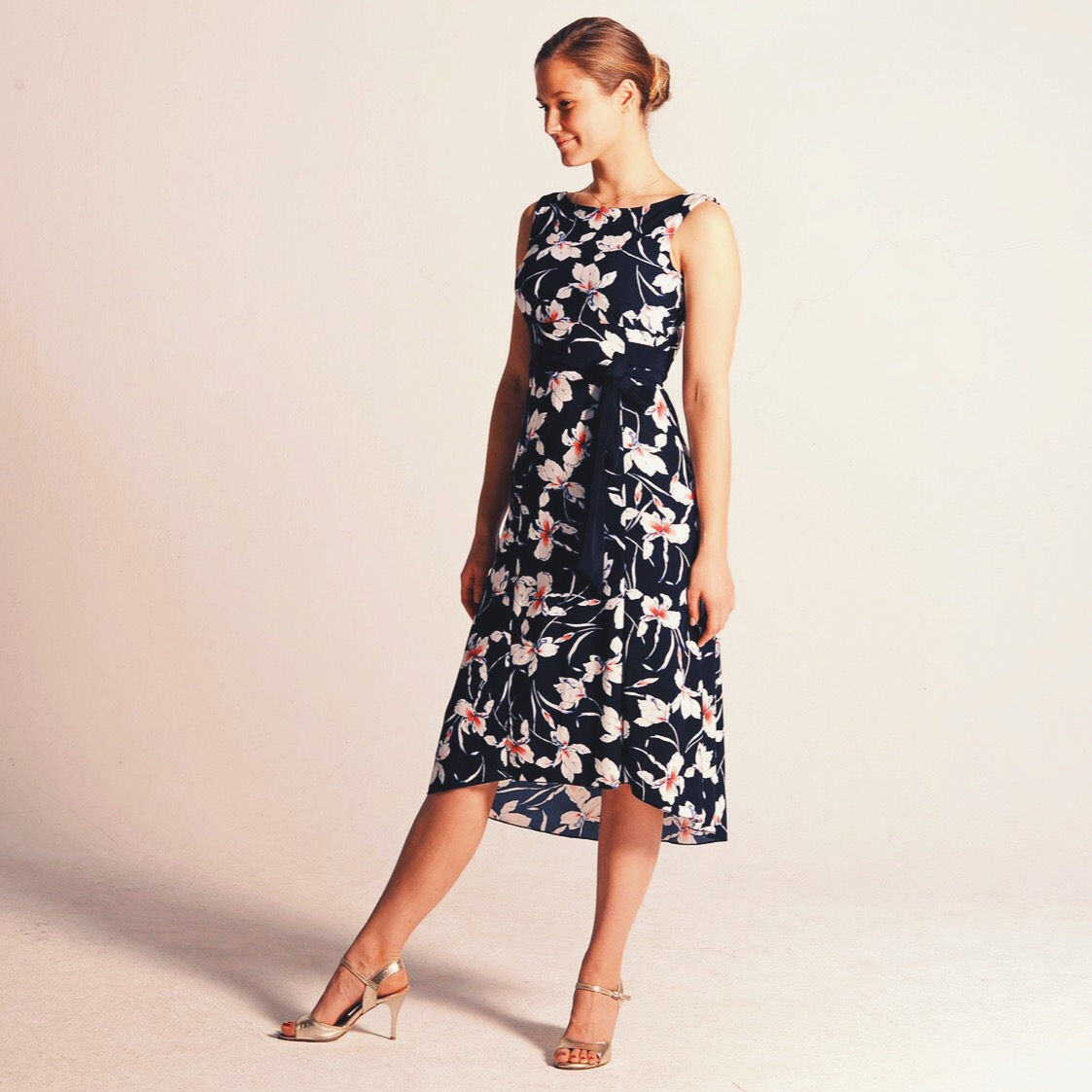 floral_tango_dress_coleccionberlin_LUCIA.JPG