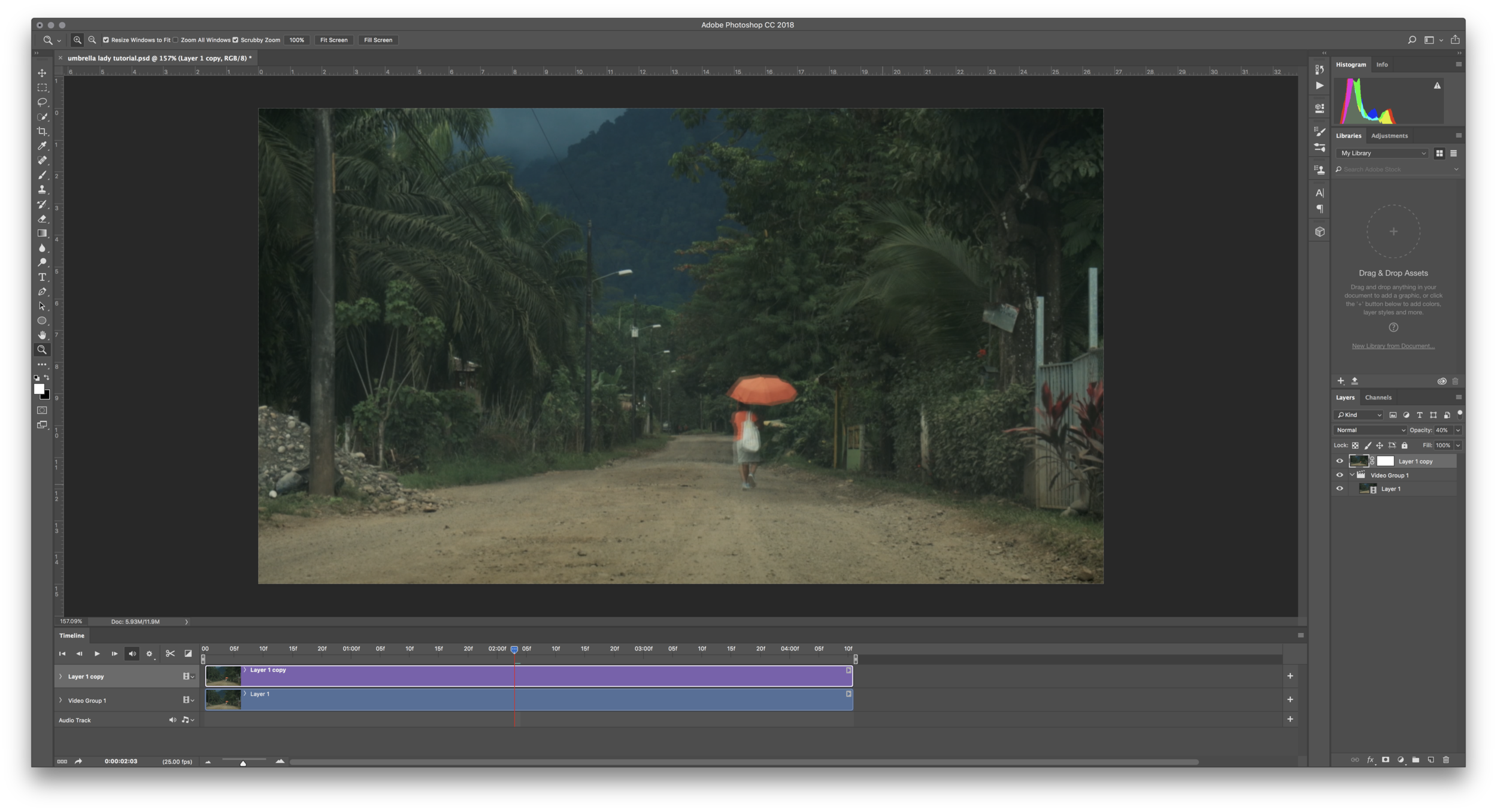 cinemagraph-gif-tutorial-from-video-photoshop-premiere-4.jpg