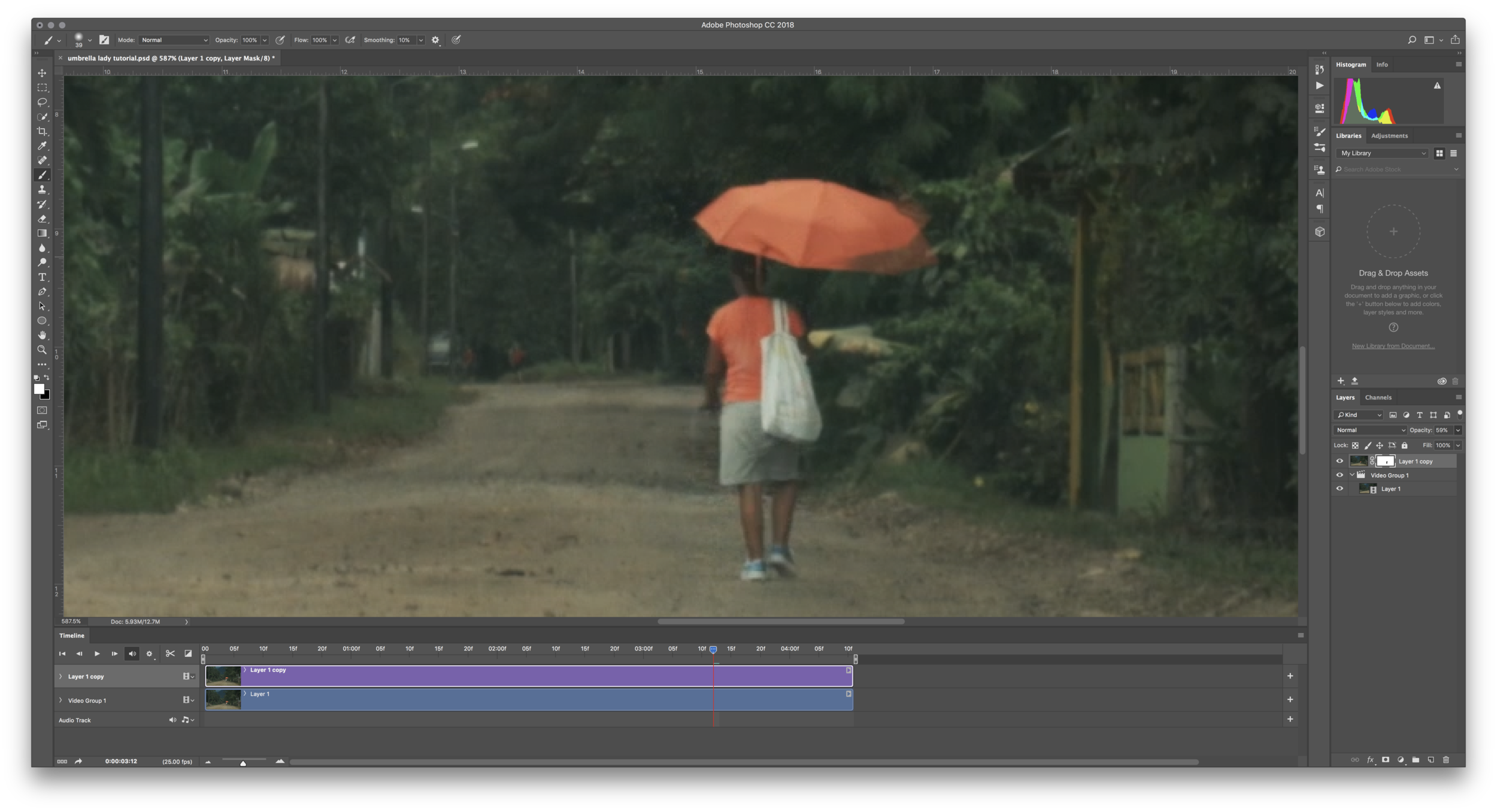 cinemagraph-gif-tutorial-from-video-photoshop-premiere-6.jpg