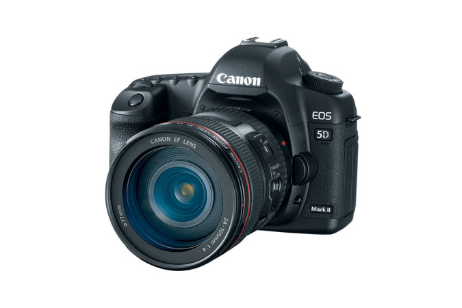 canon-5d-mark-ii-review-2018-cheap-affordable-full-frame-1-project.jpg