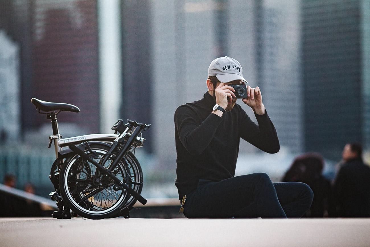canon-200-2.8-lens-review-full-frame-l-series.jpg