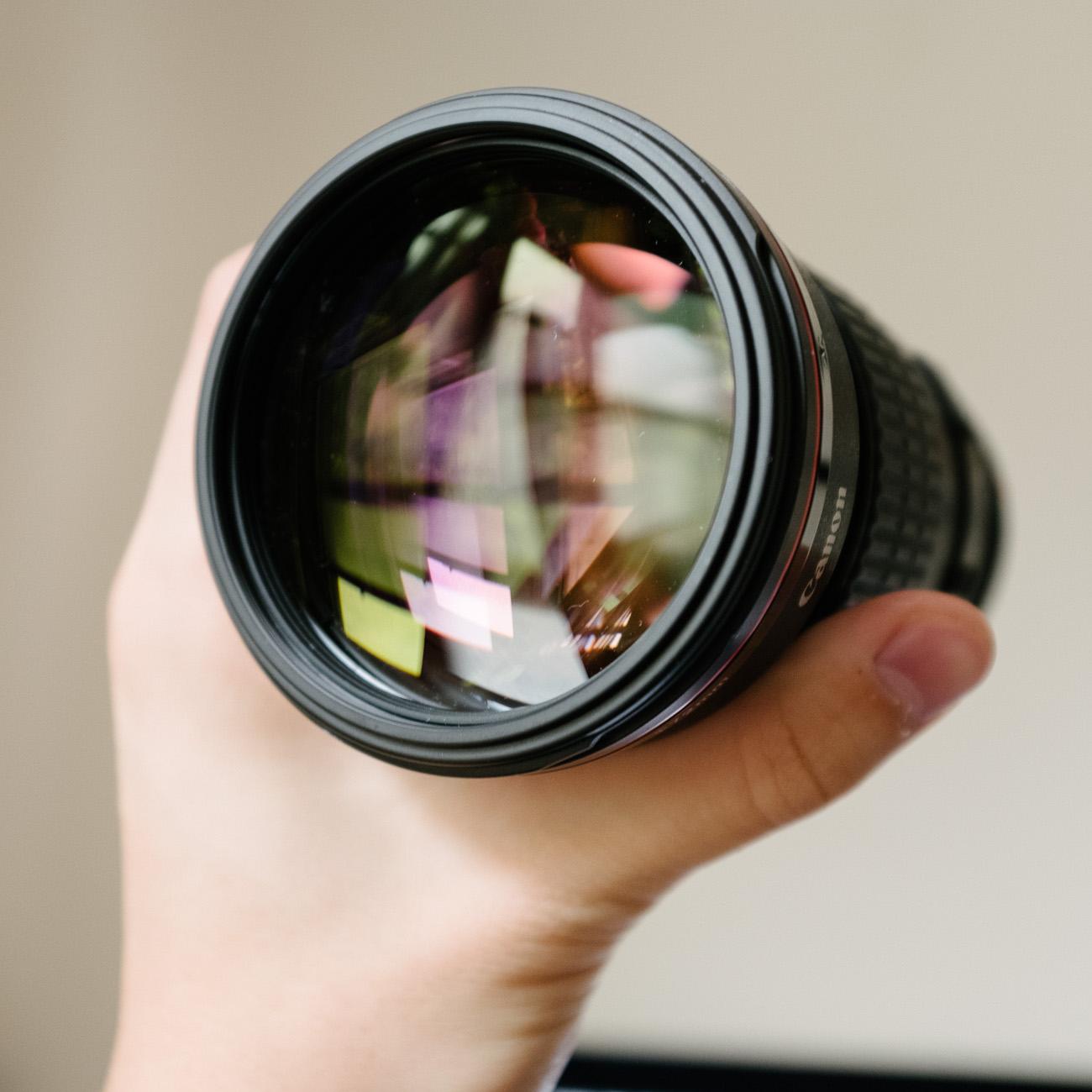 canon-200-2.8-lens-review-full-frame-l-series-product-3.jpg