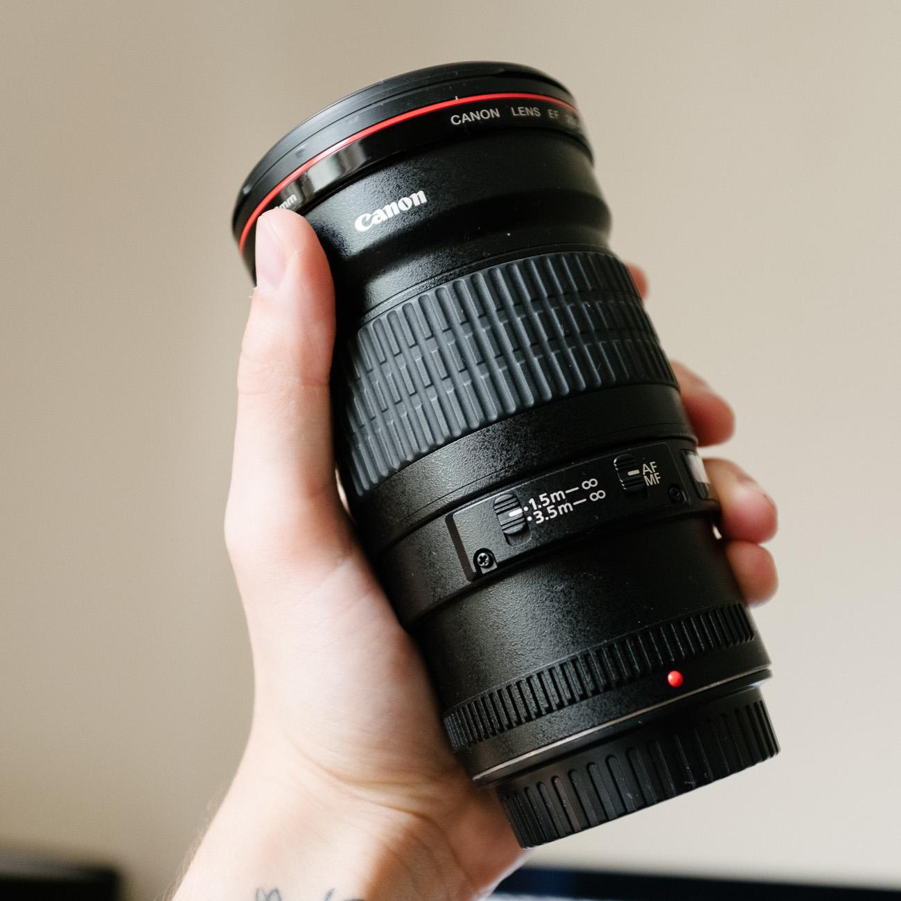 canon-200-2.8-lens-review-full-frame-l-series-product-2.jpg