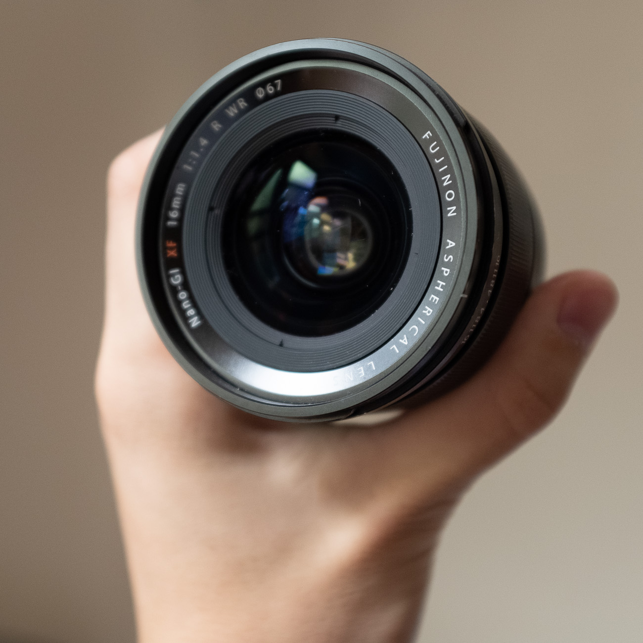 Fuji-XF-16mm-14-Review-Lens-product.jpg