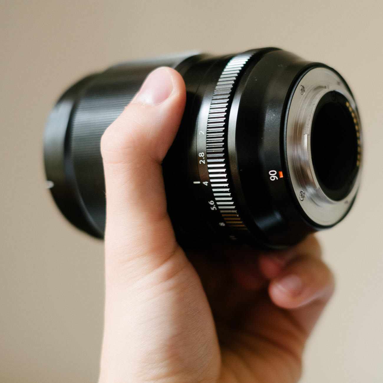 Fujinon XF 90mm F2 lens review-product-2.jpg