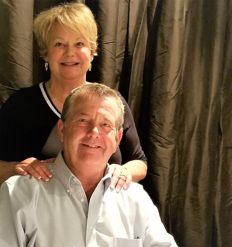 Doug & Sandie Dietz - When the business was passed on to Doug, his goal was to keep the same community values the business was founded upon. Today, Doug and Sandie carry on the tradition of running a local, family business focused on being reliable, consistent, and trustworthy.