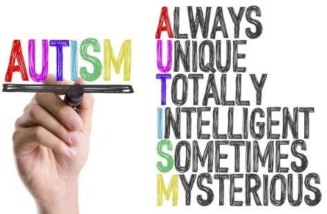 autismimage.jpg