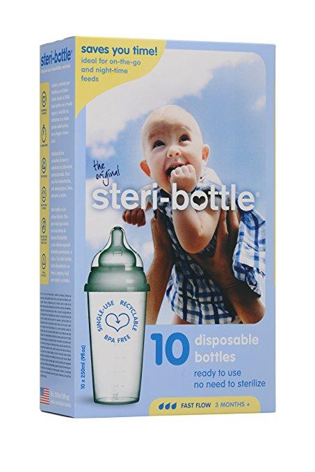Steri-Bottle10.jpg