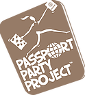 PassportPartyProject.png