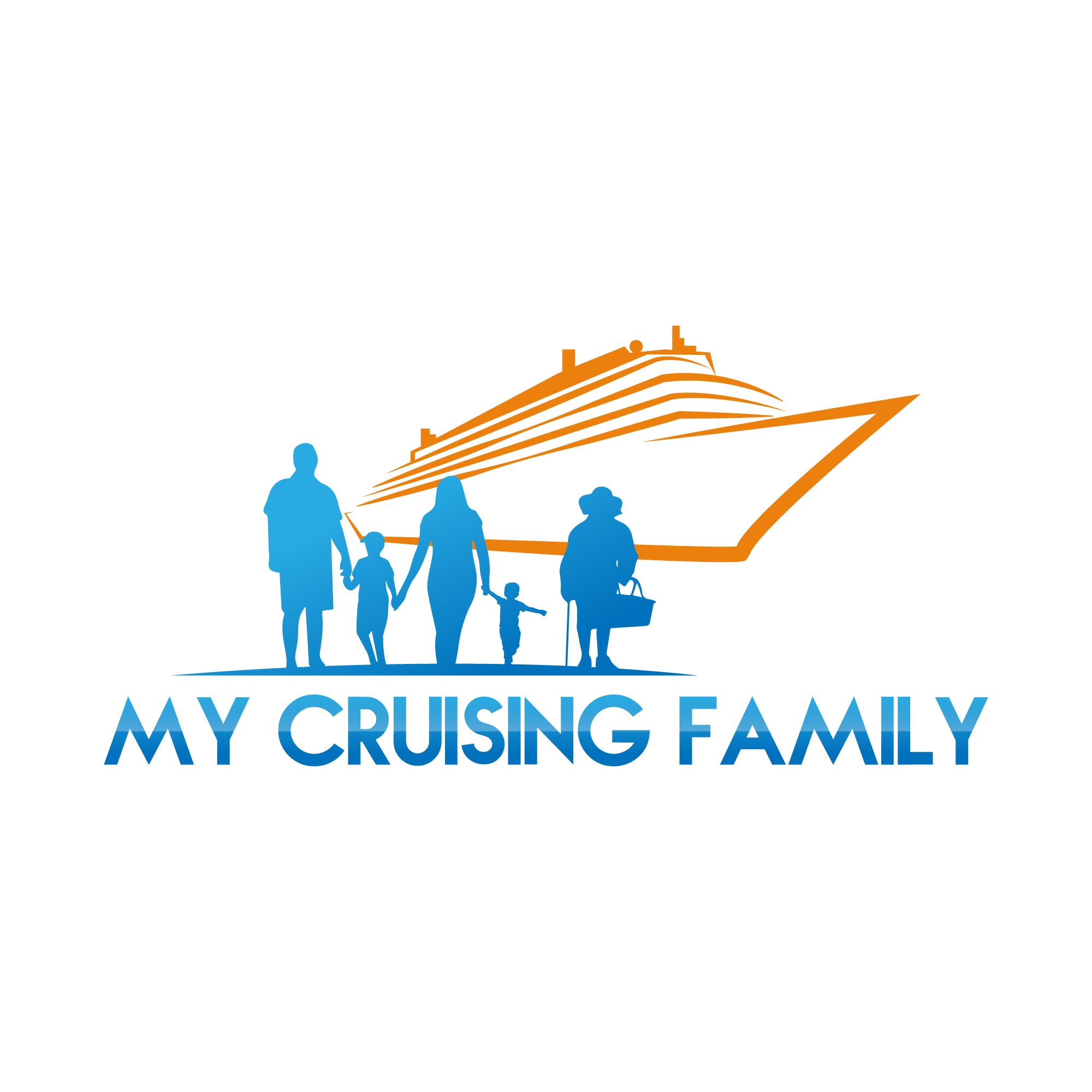 MyCruisingFamilyLogoA1.jpg