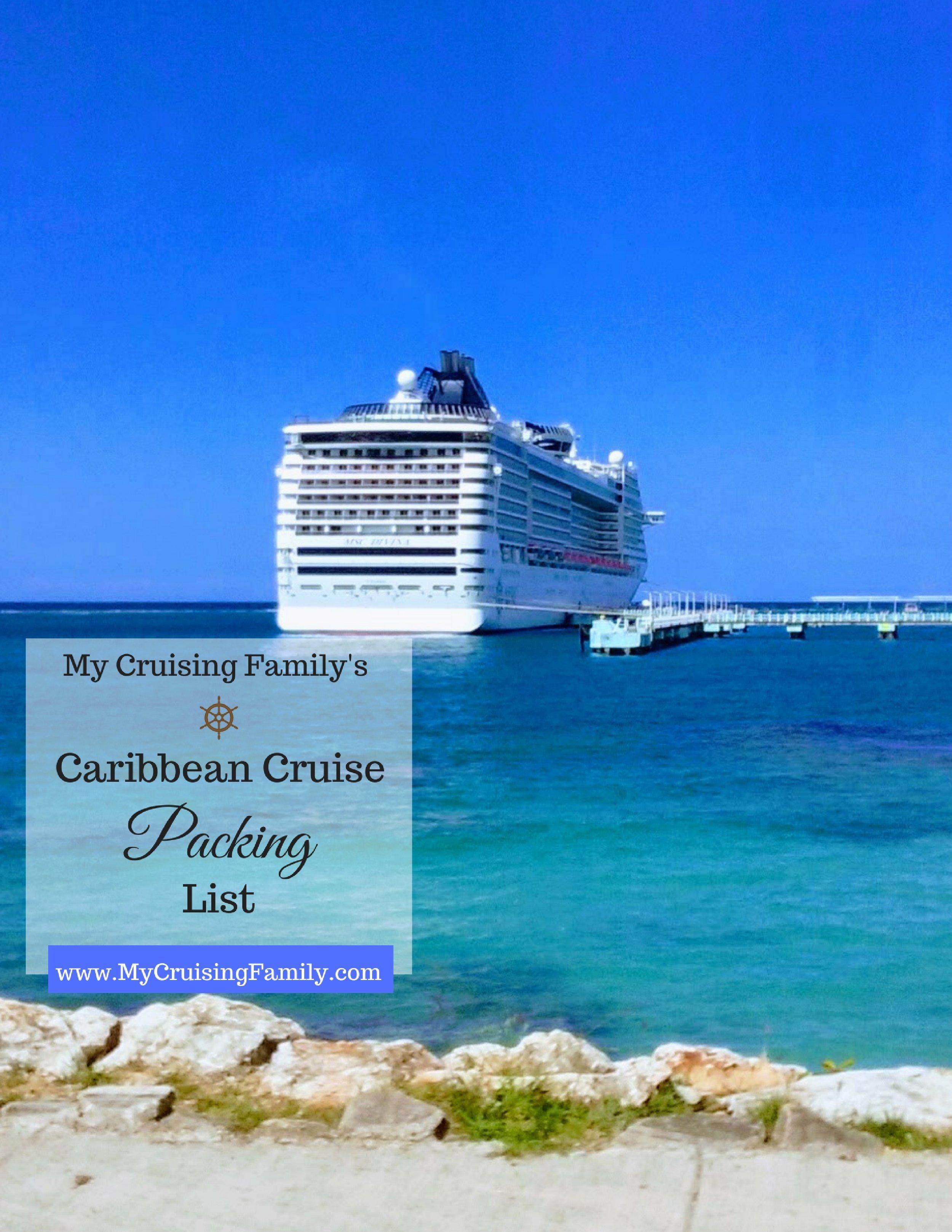 Family Cruise Packing List.jpg