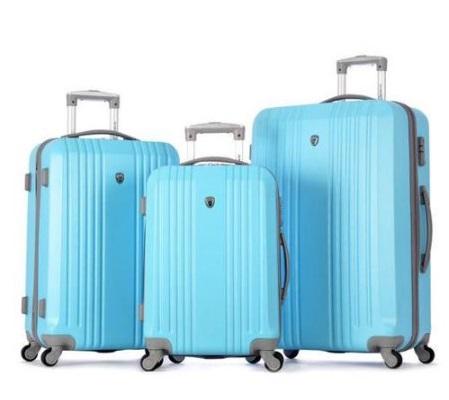 Luggage set.jpeg