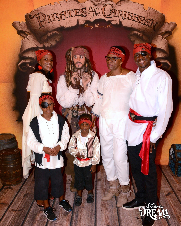 784-68713275-Other O Jack Sparrow 3 MS-50149_GPR.jpg