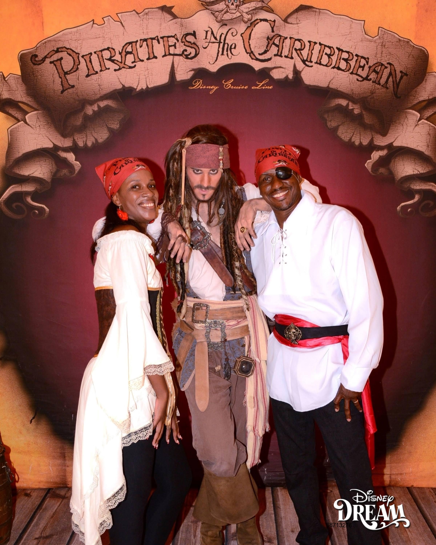 784-68713276-Other O Jack Sparrow 3 MS-50149_GPR.jpg