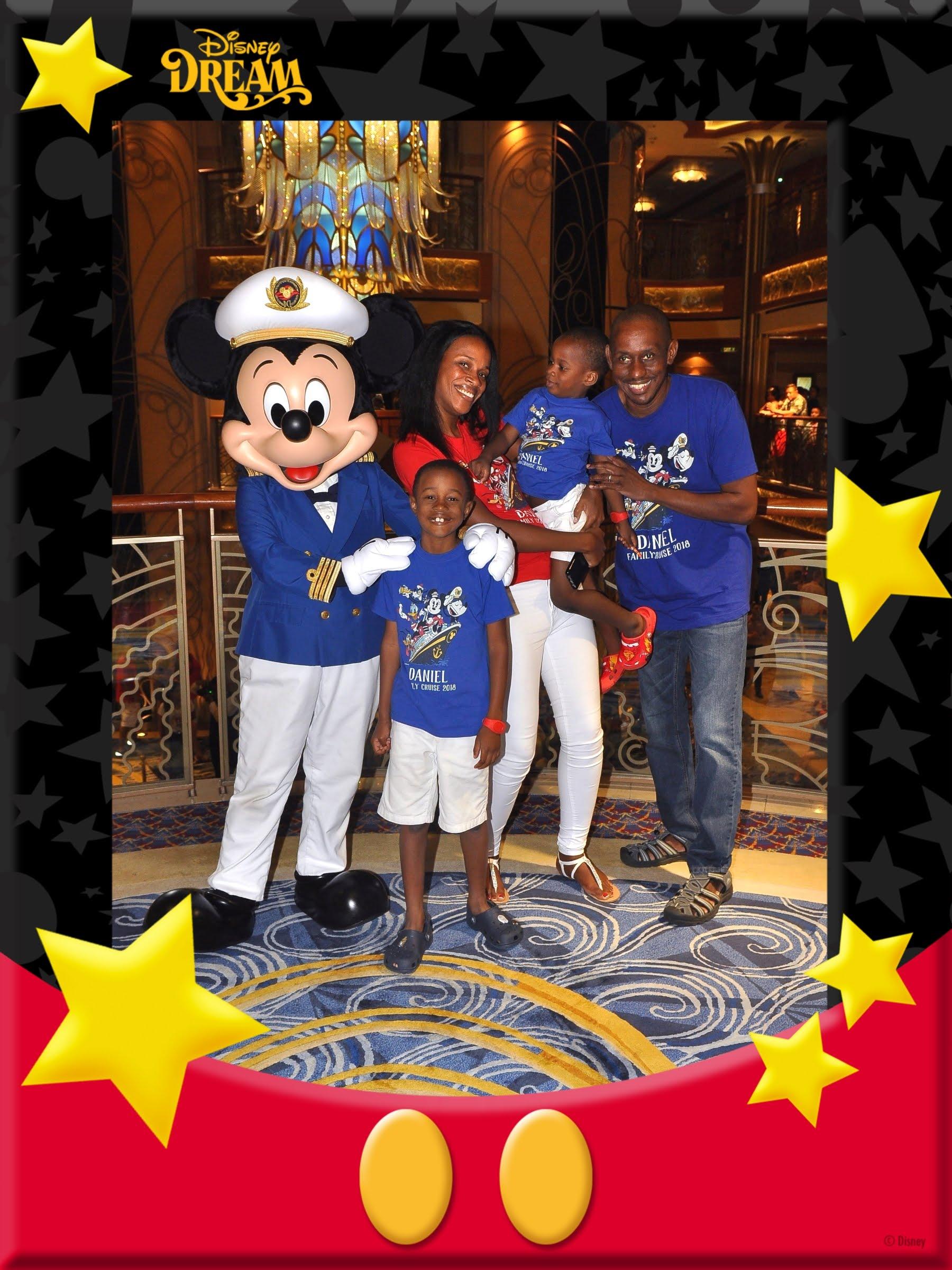 784-68656016-Classic CL Mickey Sailor 4 MS-50114_GPR.jpg