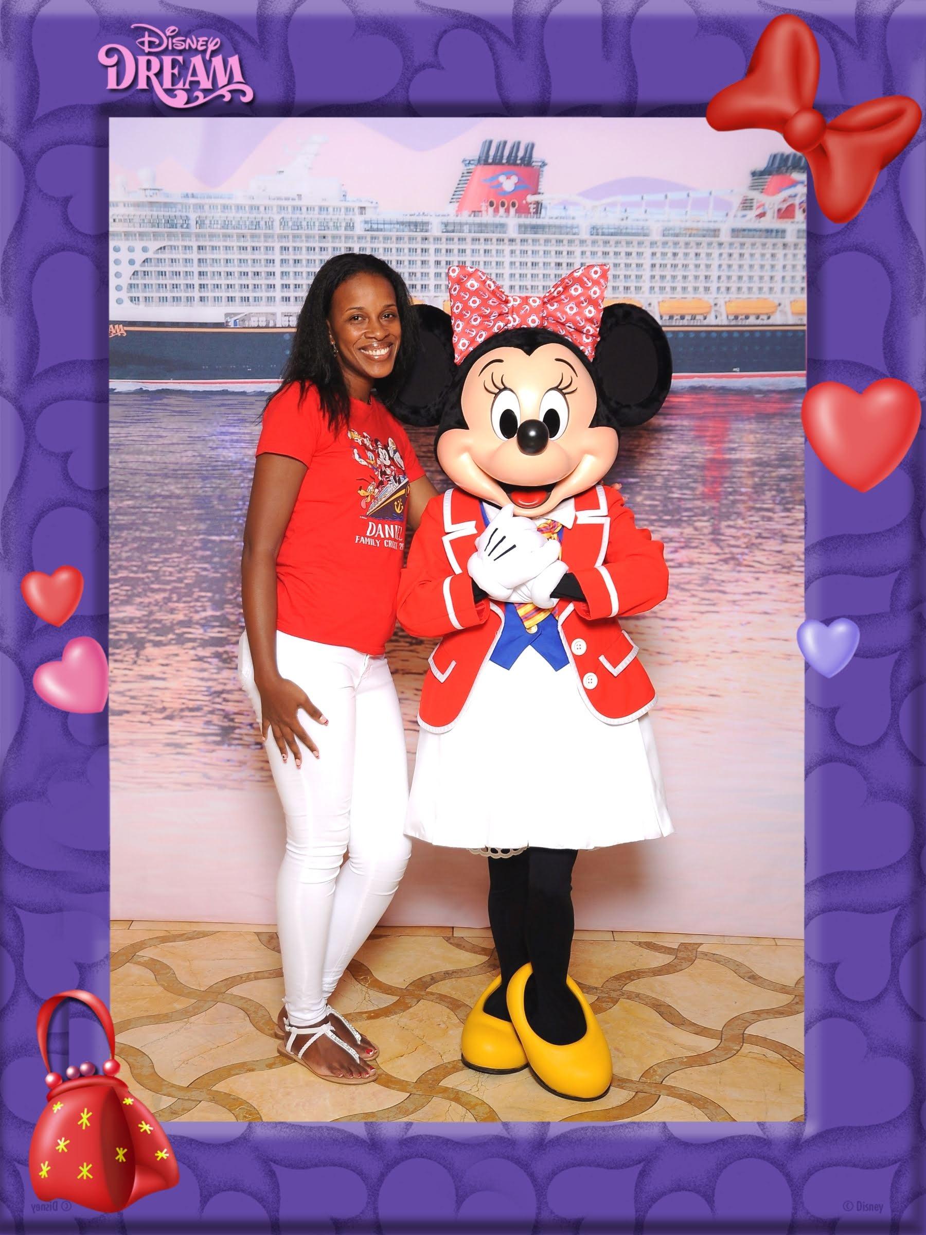 784-68682890-Classic CL Minnie Sailor 3 MS-50115_GPR.jpg