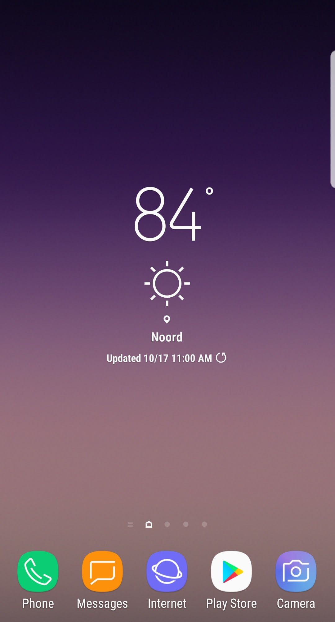 Screenshot_20181017-110025_Samsung Experience Home.jpg