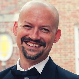 JBHoward-bald.jpg